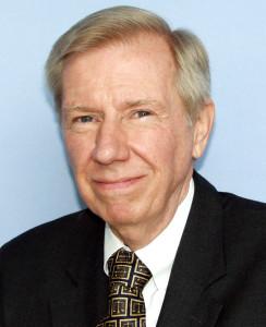 Bill-Lamereaux
