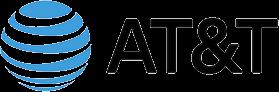 AT_T-Logo-