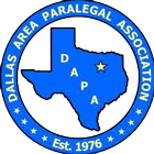 Dallas-Area-Paralegal-Association