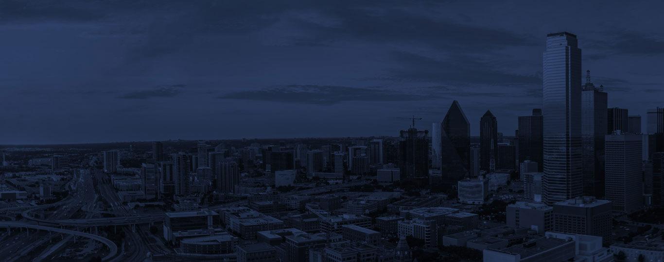 Dallas-banner