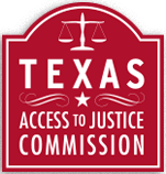 Texas-Access-to-Justice-Commission